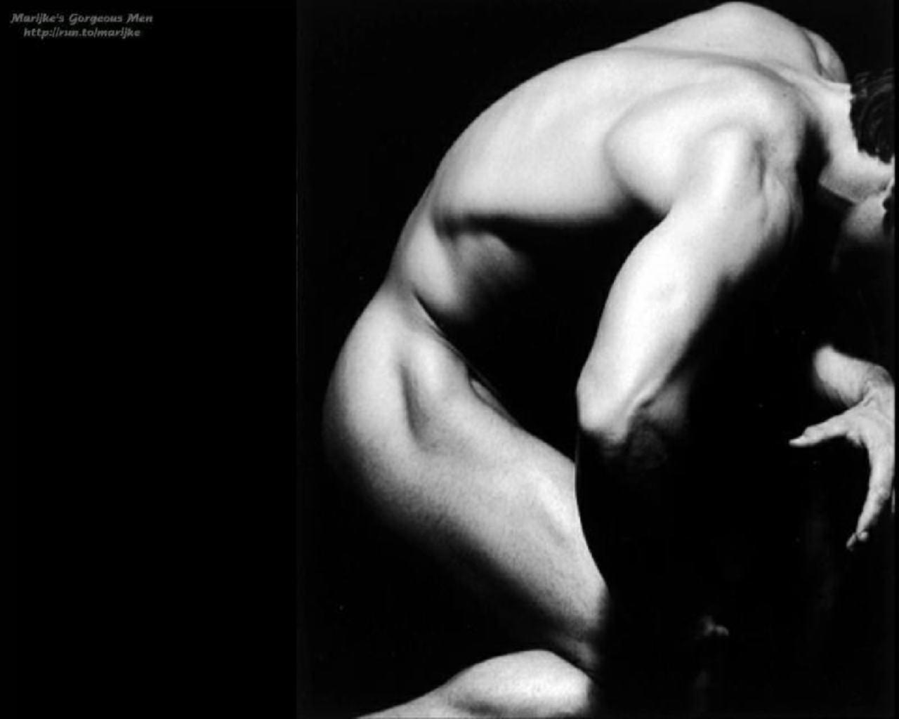 Черно белые эротические клипарты 7 фотография